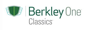 Berkley One