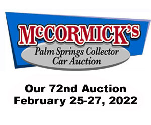 mccormick palm springs auction