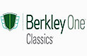 Berkley One