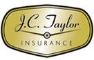 jc-taylor