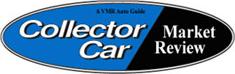 CCMR logo