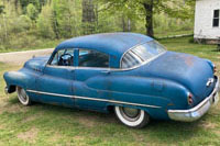 affordable collector cars